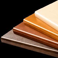 Dřevěný práh