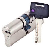 Bezpečnostní vložka Mul-T-Lock ClassicPro
