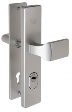 Bezpečnostní kování FAB 525/90