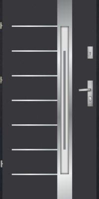 Komsta K2000 1 GTI/72