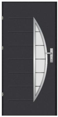 Komsta K2000 3 GT/72 Premium