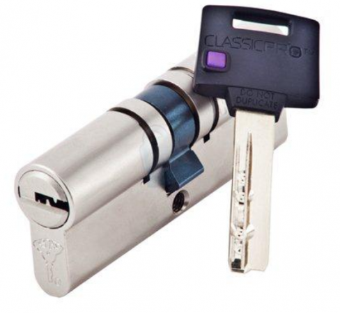 Bezpečnostní vložka Mul-T-Lock Classic Pro
