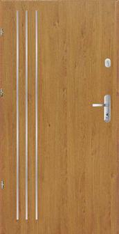 Dveře Komsta S1001