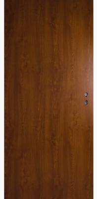 Plechové dveře Hörmann ZK